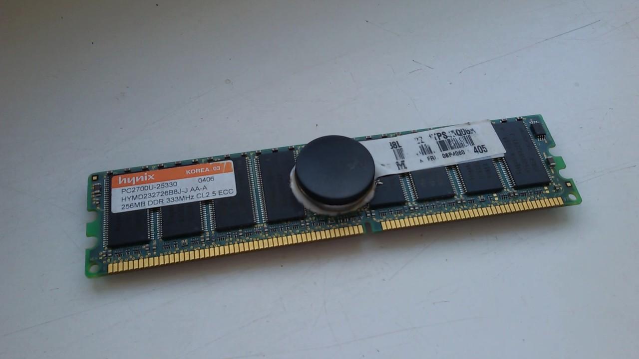 Spinner from RAM 9