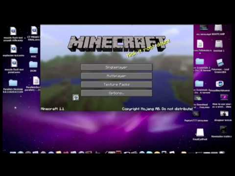 how to download minecraft for free (no torrent)