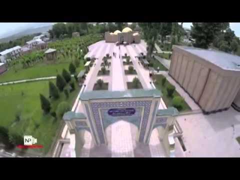 знакомства город таджикистан