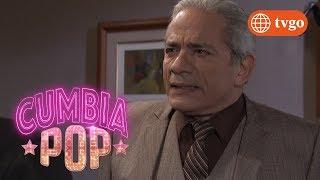 Cumbia Pop 20/04/2018 - Cap 76 - 1/5