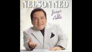 Nelson Ned - Porta Aberta