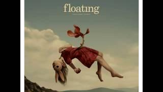 Sleep Party People - Floating (Full Album)