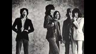 "The Rolling Stones ""Moonlight Mile"" (1971)"