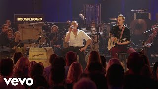 Santiano - Wie Zuhause (MTV Unplugged) (Offizielles Musikvideo) ft. Alligatoah
