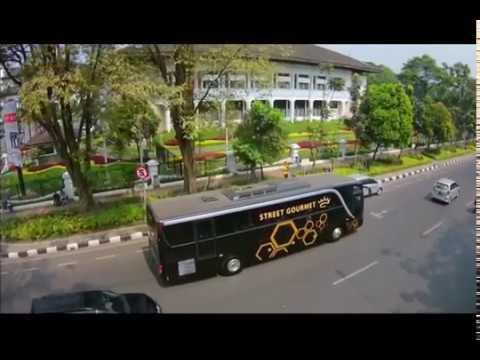 street-gourmet-bandung---bus-resto