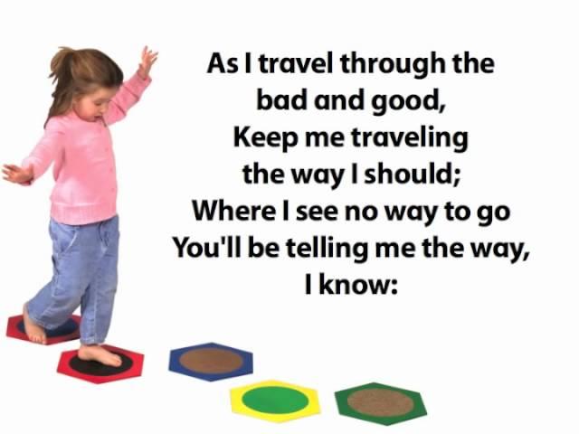 one-more-step-along-the-world-i-go-with-lyrics-mafflong