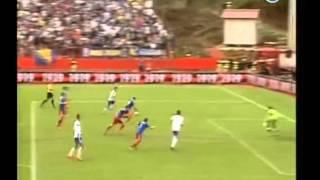 Bosnia and Herzegovina 3 - 0 Liechtenstein, All Goals and Highlights, 4th September, 2014!