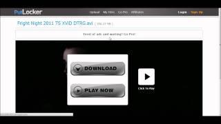 Fright Night Free Online HD