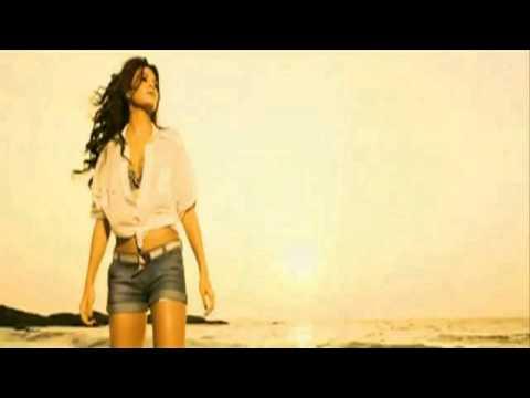 Haal E Dil   Murder 2 Full Song HD 720p   YouTube