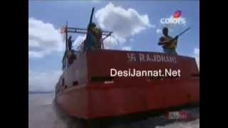 Video Laagi Tujhse Lagan  Directed by Vijay Chaturvedi download MP3, 3GP, MP4, WEBM, AVI, FLV Agustus 2018