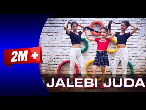 Jalebi Juda Dance  | Choreographer SD King | MJ Photohraphy | Tik Tok Viral Video