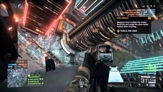 Black ops 3 / battlefield 4 Online