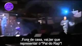 Dr Dre Feat Snoop Dogg & Nate Dogg  The Next Episode Tradução Legendado