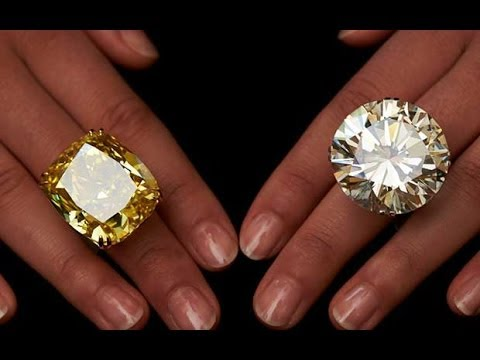 carat nyc diamond sells for auction at image newsday travel