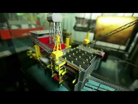 Deutsches Bergbau-Museum Bochum (DBM) - CORPORATE VIDEO