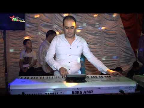 الموسيقار عمرو الشعراوى لسة فاكر من افراح المطرية