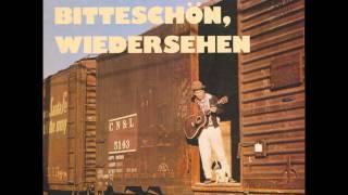 Eddie Wilson - Rheinländer Waltz
