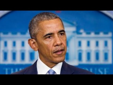Obama Administration absent in efforts to reach a truce in Syria?