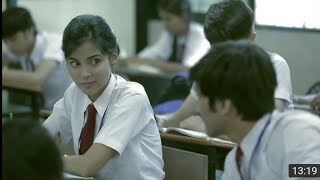 Gumrah-The Obsessive Lover_school love story_part 1 cute love story of school times latest Episode