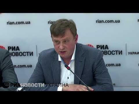 Экономика Украины вырастет в 2,5 раза: Мартенс назвал условие