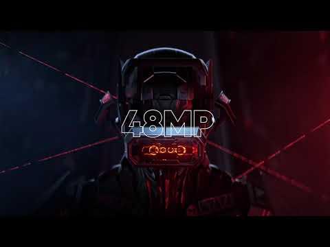 realme 5s | 48MP Quad Camera Powerhouse