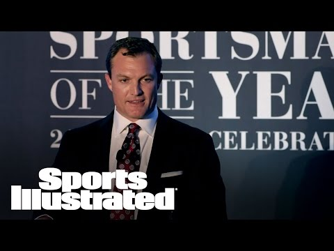 2013 Sportsman of the Year Celebration | Sports Illustrated