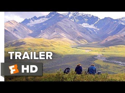 Wildlike   1 2015  Bruce Greenwood, Diane Farr Movie HD