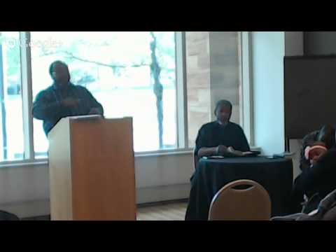 bible study in cincinnati