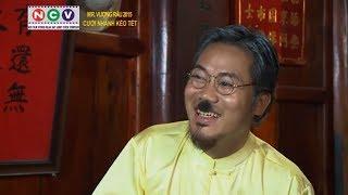 Phim Hài Vượng Râu, Phương Thanh, Chiến Thắng | Phim Hài Mới Nhất 2017