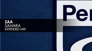 AJ Gibson - Prayer (Extended Mix)