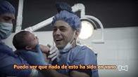 Canal RCN - YouTube