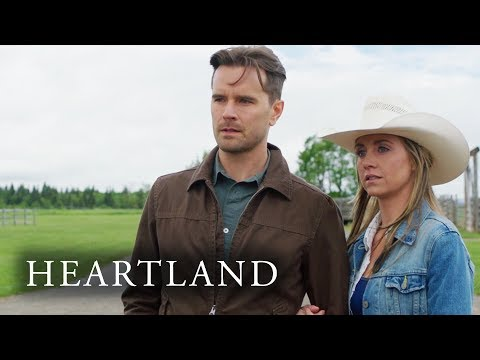 "Episode 5 ""Fairytale"" First Look 