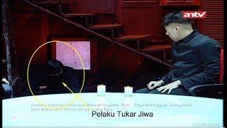 Video Pesugihan Tukar Jiwa! | Menembus Mata Batin (Gang Of Ghosts) | ANTV Eps 196 16 Maret 2019 download MP3, 3GP, MP4, WEBM, AVI, FLV September 2019