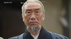 Konfuzius HD ARTE DOKU