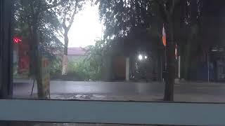 camera an ninh SJAdB5f9j