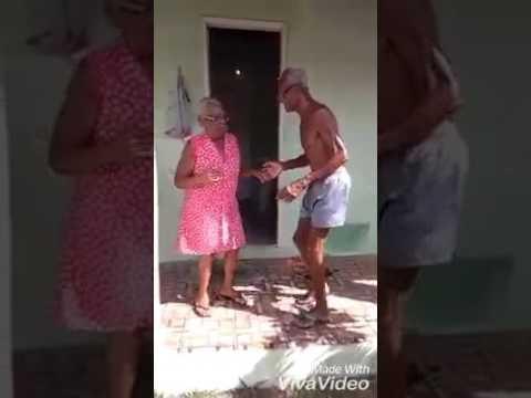 интим знакомства Старая Майна