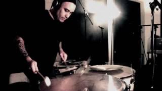Timphonia Teaser Video