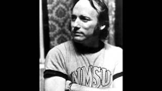 Stephen Stills - We are Not Helpless.wmv