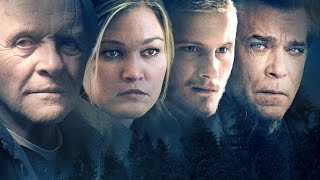 BLACKWAY (GO WITH ME), thriller by Daniel Alfredson, featuring Anthony Hopkins and Julia Stiles