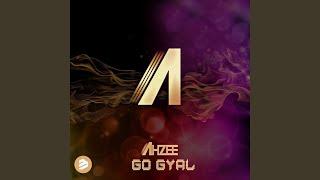 Go Gyal (Original Extended Mix)