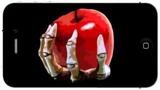 Una Manzana Al Dia