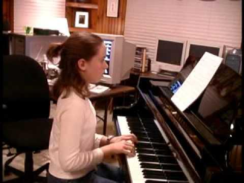 Music Education Analysis Ashlyn