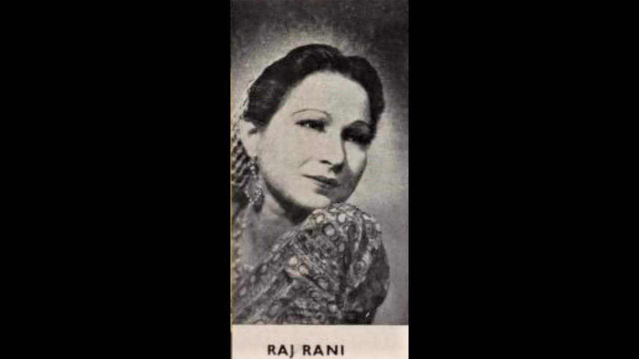 sad song | Atul's Song A Day- A choice collection of Hindi