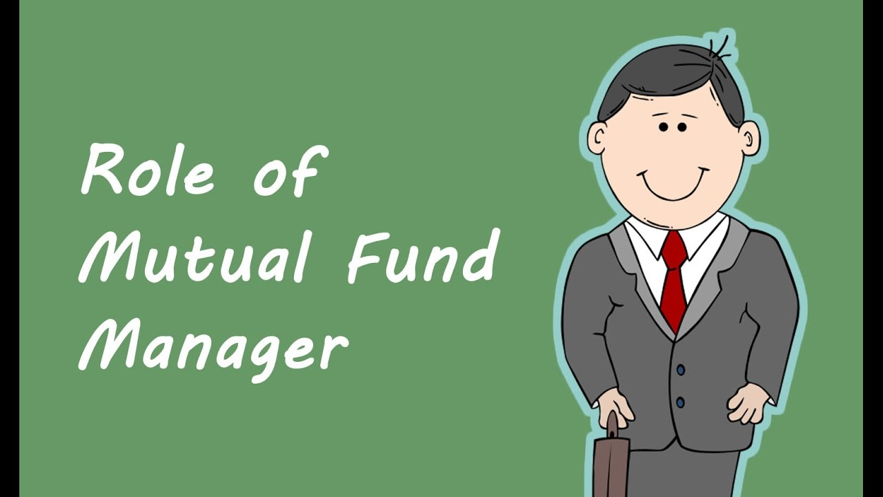 """fund management Wilshire funds management (""""wfm""""), the global investment management business unit of wilshire, is dedicated to helping our financial intermediary clients."""