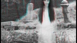 Greatest Ghost Encounters - Bizarre, Weird, Paranormal Documentary