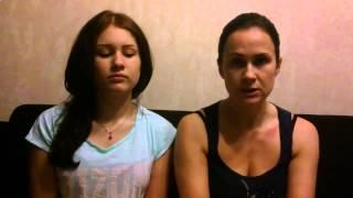 Репетитор начальная школа русский язык!