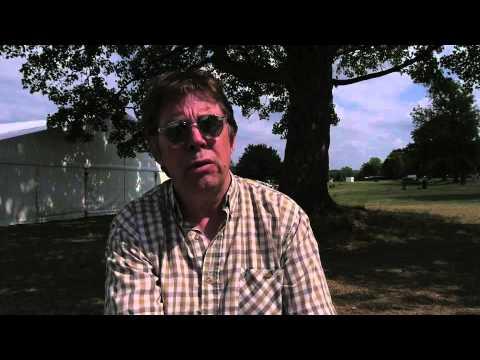 Speedgig.com Phil Gould drums
