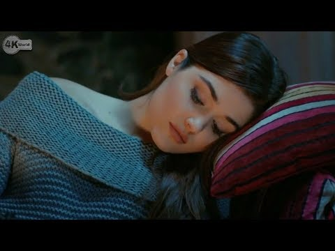 Yun Hi Nahi Raaton Mein Full HD Video Song Hayat&Murat