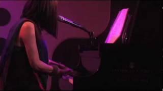 NHKみんなのうた(2009年2・3月のうた) 2009年8月5日 Shibuya DUO Music...