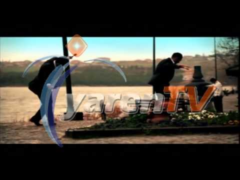 OSMAN BOZTEPE - ADAM ANGARALI - YAREN TV